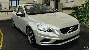 4 4 Volvo : volvo s60 r designs v2 0 for gta 4 ~ Medecine-chirurgie-esthetiques.com Avis de Voitures