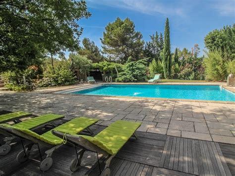 ferienhaus haus in eguilles f 252 r 8 personen mit schwimmbad