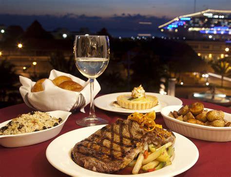 european cuisine danube european cuisine cozumel restaurant reviews