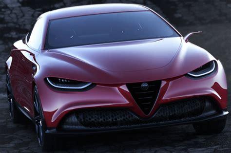 2020 alfa romeo giulia 2020 alfa romeo giulia coupe release date price sedan