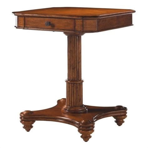 l and table combo top 28 floor l end table combo top 28 floor l end