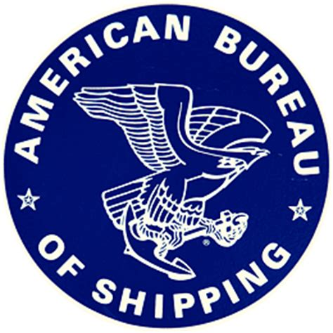 abs bureau of shipping national k works thermal pressure management solutions