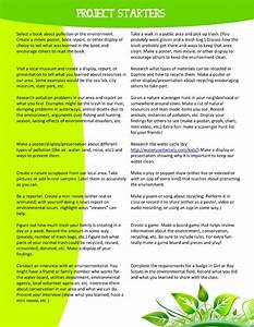 Environment essay for kids animal testing essay environment