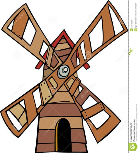 Windmill Clipart Windmill Clipart Clipart Suggest