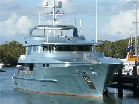 Boat Cover For Yachts mega yacht it would be cool boating pictures