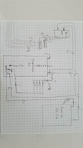 Htp Indirect Water Heater Piping Diagram