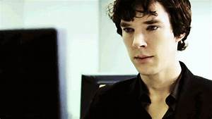 Happy Benedict Cumberbatch GIF - Find & Share on GIPHY