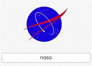 NASA Insignia Name Tags (page 2) - Pics about space