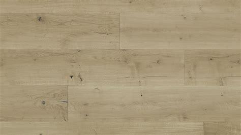 types of floor coverings australia regal oak doulton wide floor covering