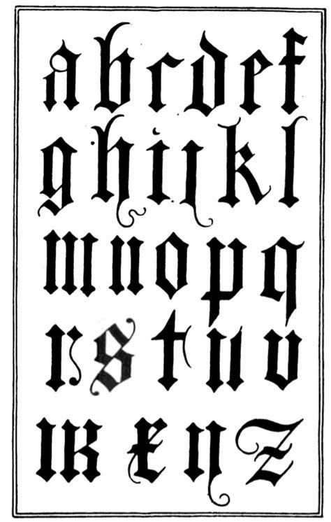german type set 1700's - Google Search | Brudermord poster | Pinterest | Albrecht durer and