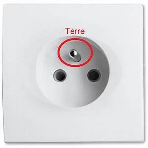 Tester Prise De Terre : electricit les bases connaitre la maison habitatpresto ~ Medecine-chirurgie-esthetiques.com Avis de Voitures