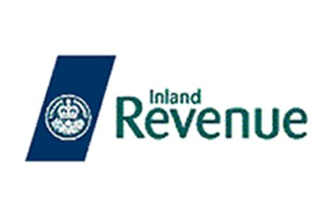 revenue service phone number inland revenue contact phone number office address