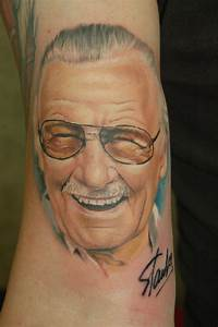 portrait tattoos designs ideas and meaning tattoos for you