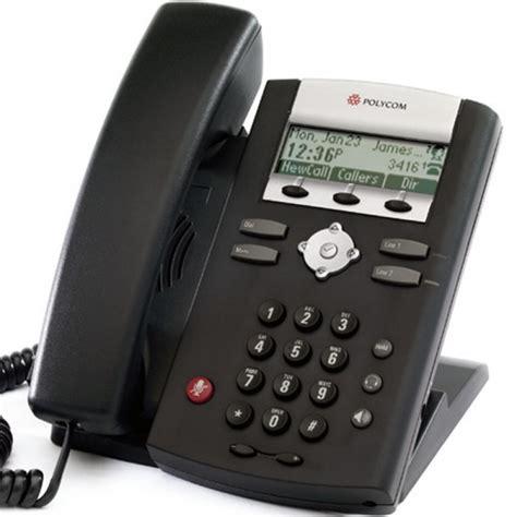 polycom analog desk phone 100 polycom voip desk phones for polycom cx600 ip