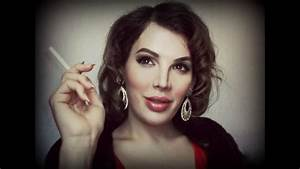 Hollywood Diven - Elizabeth Taylor Butterfield 8 :) - YouTube  Taylor