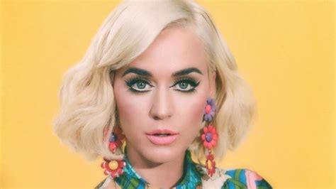 Katy Perry é novamente acusada de plágio por clipe ...