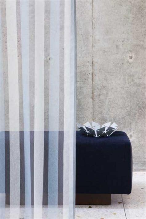independent curtains west pennant hills bondi vaucluse