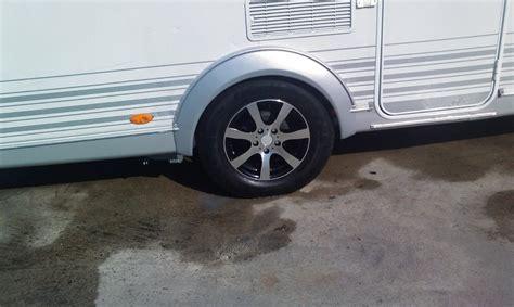 wohnwagen bis 1000 kg 6jx14 5 loch alufelge modell oj14 5 black silver bis 950