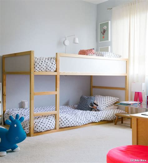 chambres enfants ikea idee couleur salle de bain