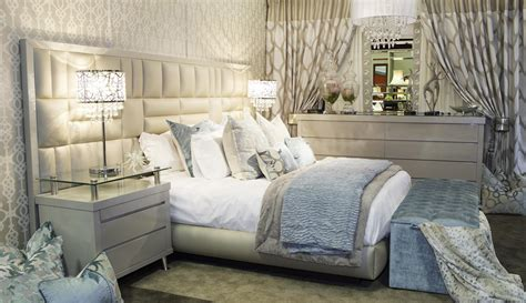 5 Dream Bedroom Ideas