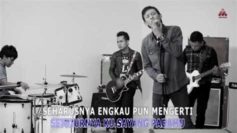 Sungguh Ku Mencintaimu (official Music Video With