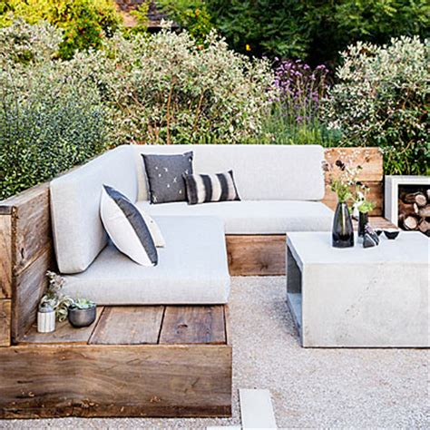 best 25 outdoor furniture ideas on designer