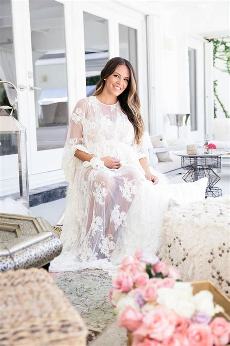 Best 25+ White baby shower dresses ideas on Pinterest | 21 ...