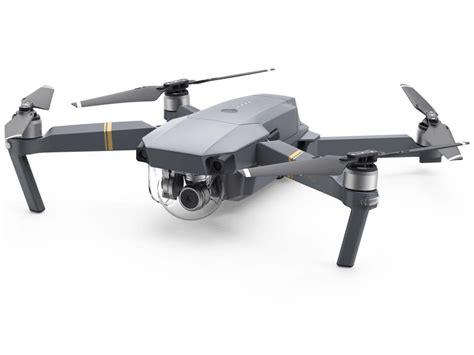 dji mavic pro drone euronics ireland