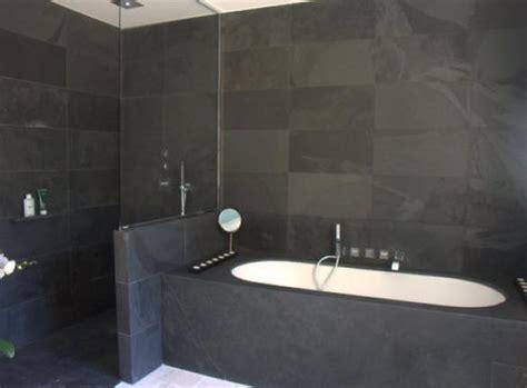 salle de bain en ardoise c 233 dric farrusseng marbrier d 233 corateur et tailleur de pierres