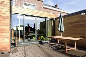 extension maison veranda bois prix With extension maison veranda prix