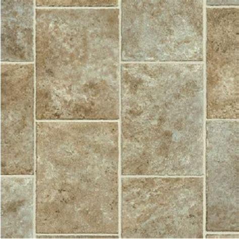 armstrong flooring utah armstrong flexstep value 12 sheet vinyl bedrock ridge at the lowest guaranteed price surplus