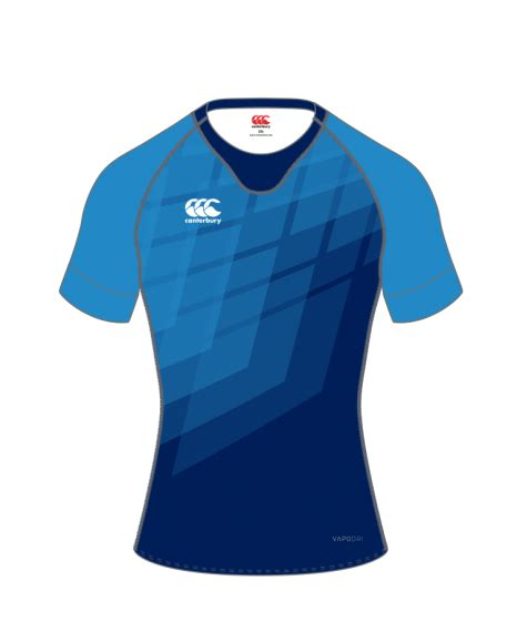 rugby jersey design   ccc canterbury sports wholesale