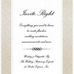 wedding invitation wording in tamil life style by With wedding invitation quotes for sister marriage