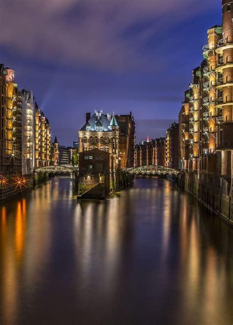 32 Amazing Urban Photography Examples - Doozy List