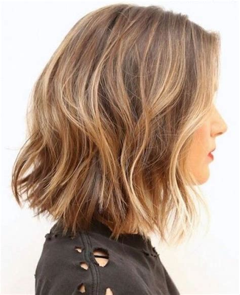 2016's Best Women's Haircuts for Thin Hair   Toppik.com