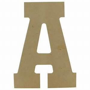 a 13quot wood letter hobby lobby 687152 With 13 wooden letters