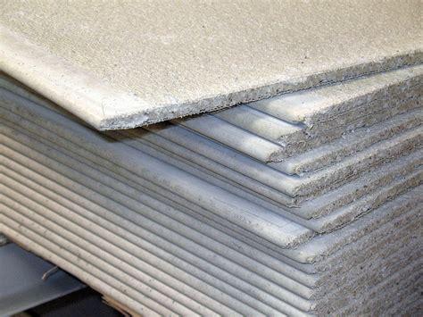 hardie tile backer board vs wonderboard cement board