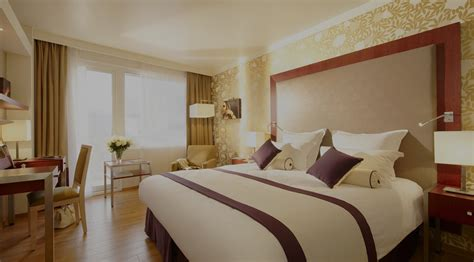 roissy chambres relais spa roissy cdg appart hôtel proche aéroport