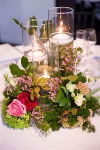 pin, on, wedding, flowers