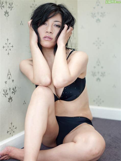 Hikaru Pics 6 Gallery