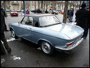 Peugeot Ancenis : 25 best images about peugeot 204 cabriolet on pinterest cars automobile and coupe ~ Gottalentnigeria.com Avis de Voitures