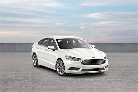 Ford Car : Top 10 Best And Cheapest Cars To Lease » Autoguide.com News