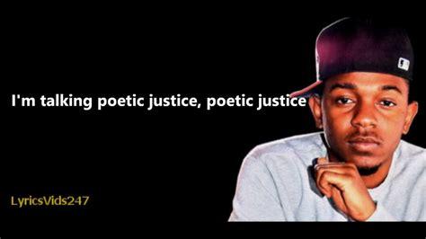 Kendrick Lamar Feat. Drake // Hd