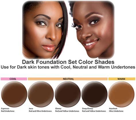 mocha skin color belloccio professional medium shade airbrush cosmetic