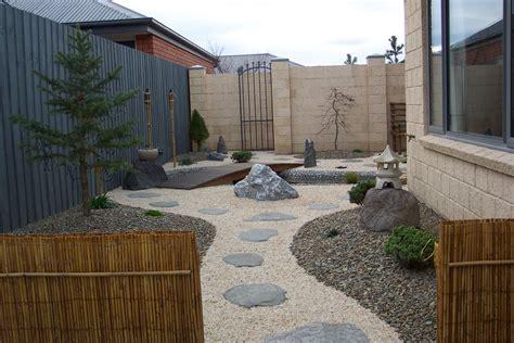 landscape supplies garden supplies nz urban paving