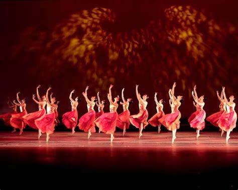 halili cruz school  ballet  years  artistic