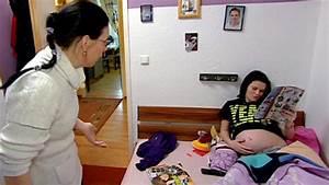 Mit 12 Schwanger : mitten im leben im suff schwanger ~ Whattoseeinmadrid.com Haus und Dekorationen
