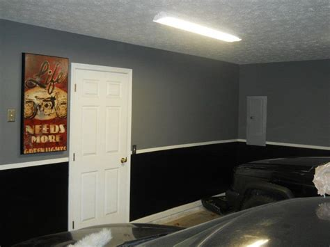 best 25 garage paint ideas ideas on painted