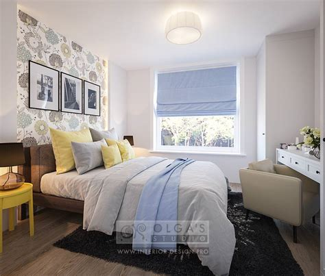 interior design for small room bedroom small bedroom design photo 2016 and modern ideas 20623