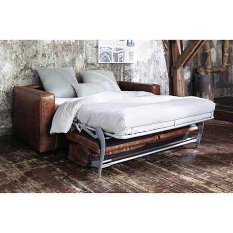 canapé loft maison du monde maisons du monde meuble décoration luminaire et canapé